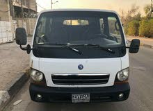 Kia Bongo 2000 for sale in Baghdad