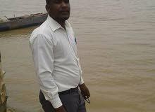 بكالريوس قانون جامعة النيلين (السودان).