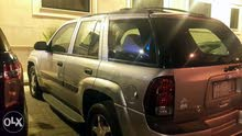 Chevrolet Blazer 2005 For Sale