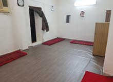 Al Utaybiyyah apartment for rent with 1 rooms