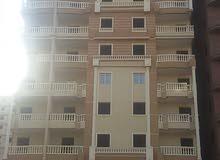 apartment area 215 sqm for sale