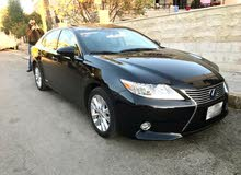 130,000 - 139,999 km Lexus ES 2015 for sale