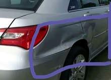For sale Chrysler 200 car in Baghdad