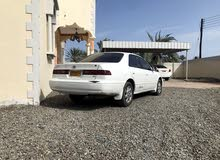 km Toyota Camry 1997 for sale