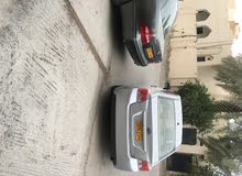 20,000 - 29,999 km mileage Subaru Impreza for sale