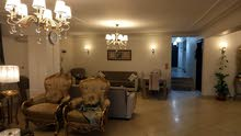 for sale apartment consists of 4 Rooms - Nasr City