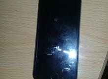 iPhone 6.      128قيقا