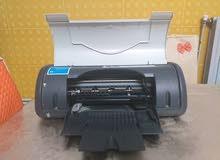 Imprimente hp deskjet D1460