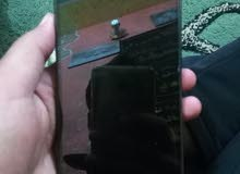 Used LG device for sale