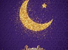 مفارش و ستائر ورانر طباعة ثلاثية الأبعاد تصميمات رمضان يالا جهزوا بيتكم