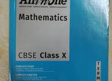 Class 10 guides CBSE