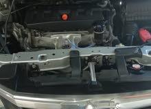 للبيع هوندا سفيك موديل 2012 رقم واحد ماشي 290 قوة محرك 1.8