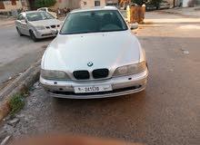 Used 2001 530