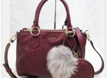 New Hand Bags for sale in Amman