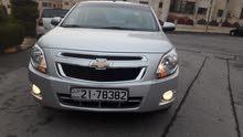 60,000 - 69,999 km mileage Chevrolet Cobalt for sale
