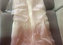 فستان.