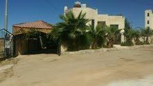 Villa in Amman Airport Road - Dunes Bridge for sale