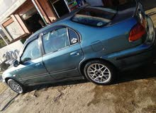 1996 Hyundai Other for sale in Irbid