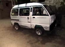 Suzuki Other Used in Gharbia