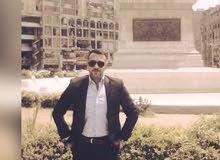 العراق بغداد.