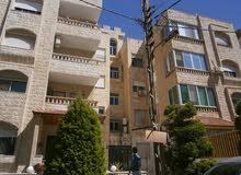 69252838963ee مستعجل apartment for sale in Amman Deir Ghbar
