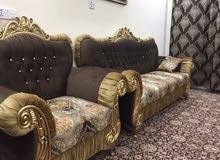تخم قنفات عراقي جديد جدا جدا سعر 800 ديوان سعر 300