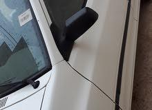 سيارة سايبا مواصفات لون ابيض كاميرا شاشة حساسات رقم نجف السيارة حرة وزيرو بعدها