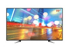 New 50 inch screen for sale in Hawally