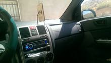 For sale Hyundai Other car in Gharyan