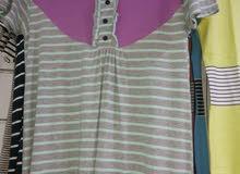 بيجامات و قمصان نوم بالجملة