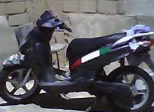 Other motorbike 2016 for sale