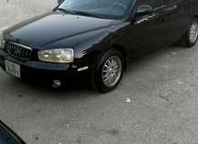 Hyundai Avante 2000 - Used
