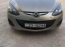 Used 2014 Mazda 2 for sale at best price