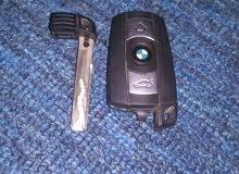 مفتاح BMW