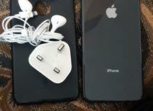 Used Apple  for sale in Zarqa