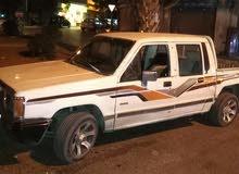 Used  1993 L200