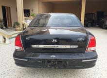 For sale 2006 Black Azera