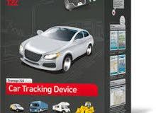 اجهزة تتبع سيارات Tramigo T22 جديدة  بنصف القيمة لم تستعمل لتصفية الشركة
