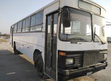 TATA bus 2004 ,,,,باص تاتا