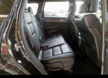 Best price! Jeep Grand Cherokee 2015 for sale