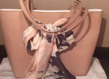 حقيبة      DKNY