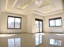 شقة 167م للبيع في شفا بدران