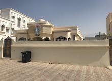 Brand new Villa for sale in SeebMawaleh South