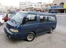 Hyundai H100 1997 For Sale