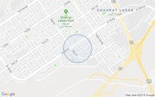Best price 450 sqm apartment for rent in Al RiyadhDhahrat Laban