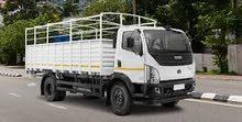 #Professiona#l shifting services#Truck.3ton7ton10carpenter Labour availabl