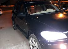 Used 2009 X5 in Al Ain