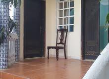 Villa in Sohar Al Waqiba  for rent