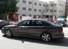 95 2005 for Sale