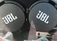 سماعة GBL